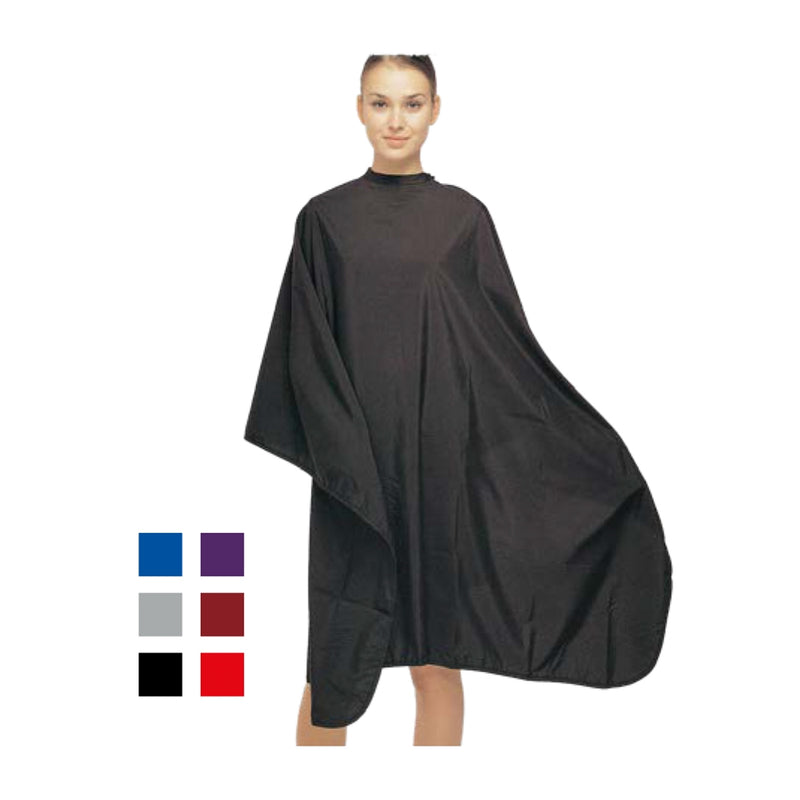 Wahl 3004 Hair Cutting Cape Microfibre.