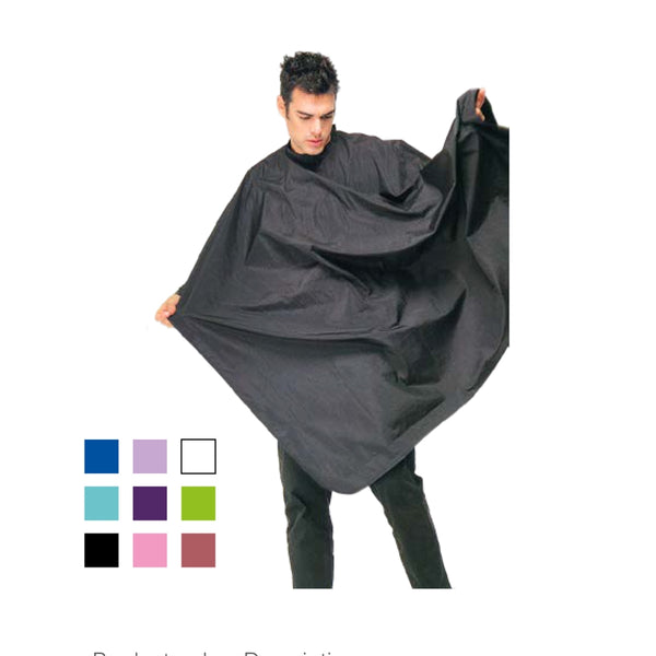 Wahl Haircutting Cape Polyester 3012