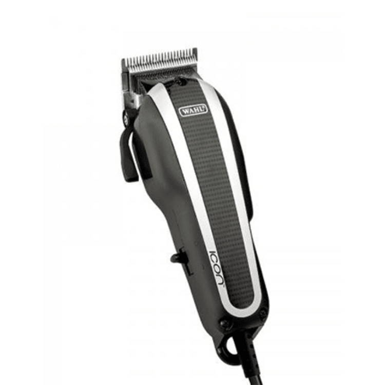 Wahl Icon Professional Corded Clipper.