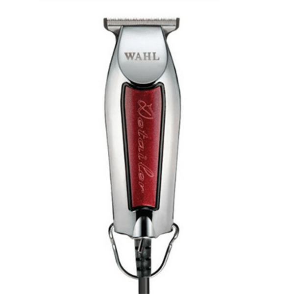 Wahl T Wide Detailer Corded Trimmer