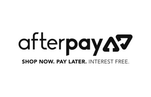 Shop Hair and Beauty Products Online with afterpay