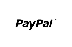 Shop Hair and Beauty Products Online with paypal