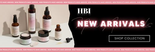 Shop Hair and Beauty Products Online Australia