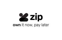 Shop Hair and Beauty Products Online with zippay