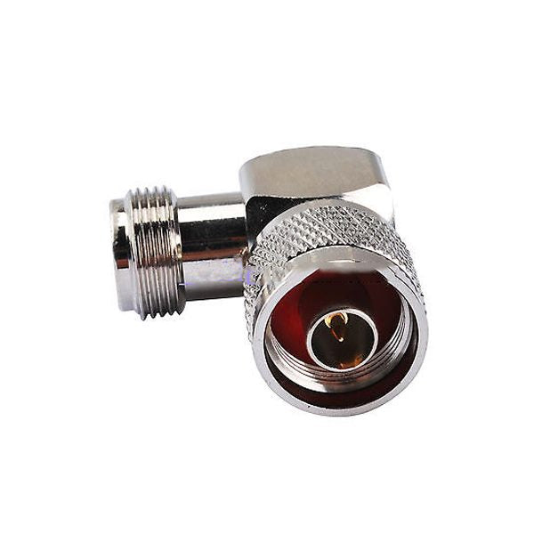 10x-90deg-n-type-male-female-right-angle-elbow-rf-coaxial-adapter-coax-connector-d5d42b72e3c4a4e8ecc_RPTYOQ1XZ00P.jpg