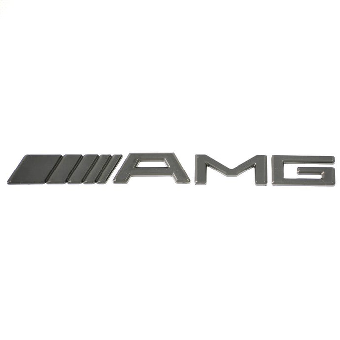 amg_sticker_black_RPTYGG23FFXN.jpg
