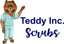 Teddy Inc.