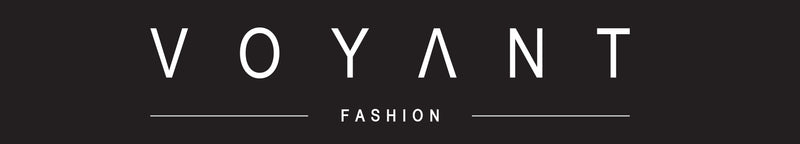 Voyant Fashion Invercargill Offical Website