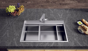Layer - Artinox Sinks