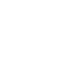Hedgehog Brand