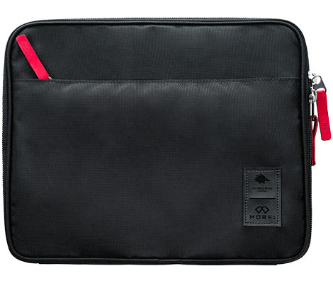 "Estuche porta tablet by MORFI 7"" - 12"""
