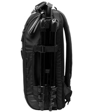 Camera Backpack K.P