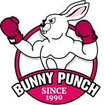 Bunny Punch Shopping EXPERIENCE....!!!