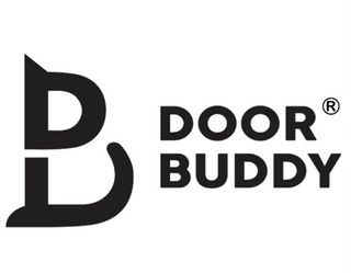 Door Buddy | Dog and Baby Proofing Made Simple