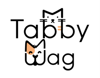 TabbyWag | Giving Pets A Comfortable place to sleep, relax, and re-energize for the adventures that lie ahead