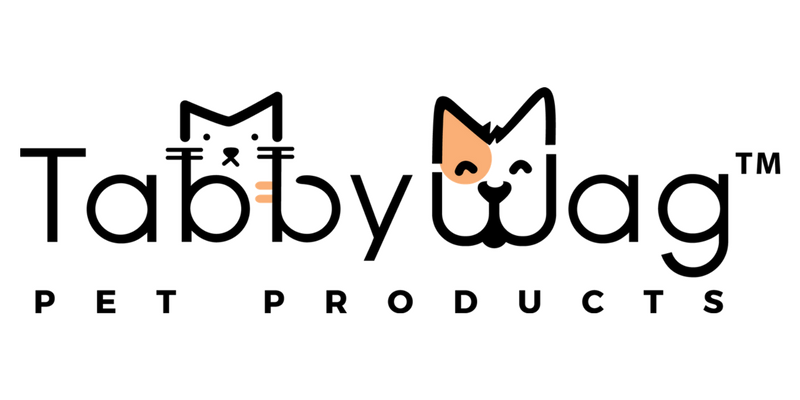 TabbyWag Pet Beds