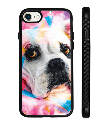 Designer Iphone Cases - DOG