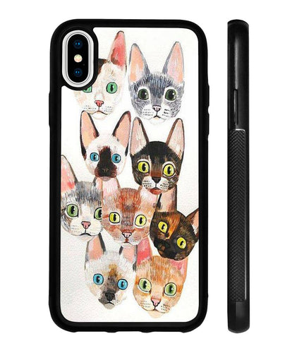 cats / IPone case