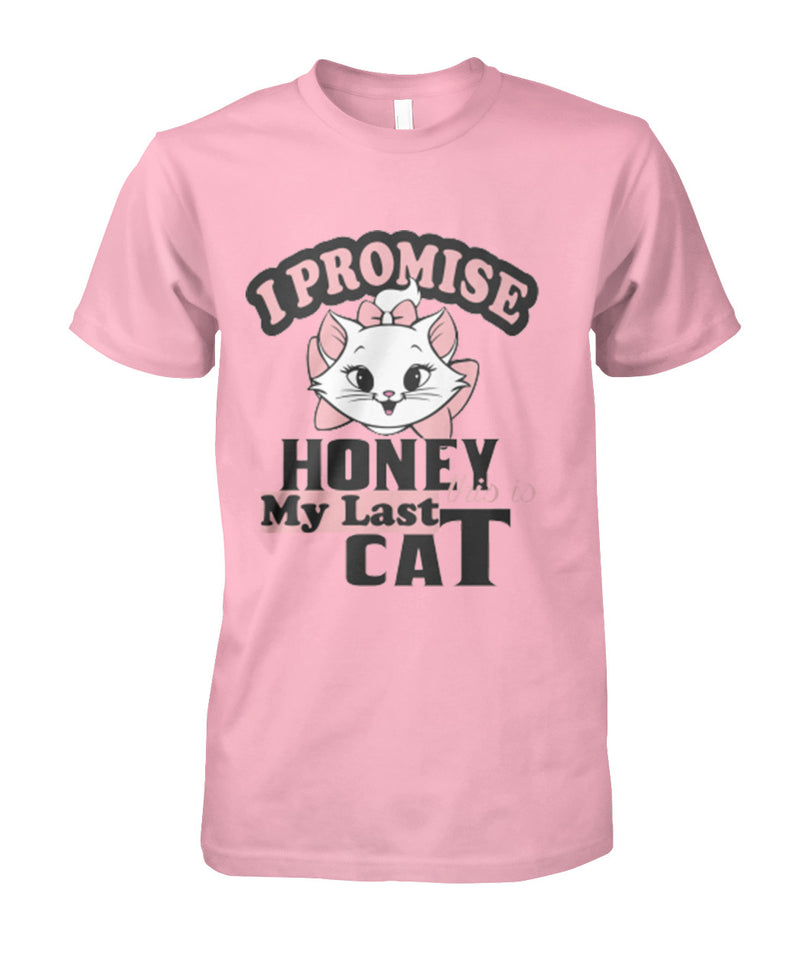 IPROMISE Honey