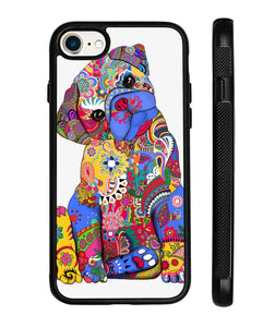 IPHONE CASES  Coloring