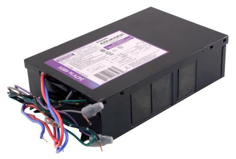 /shop/product/lec-brand-replacement-cdm-ballasts