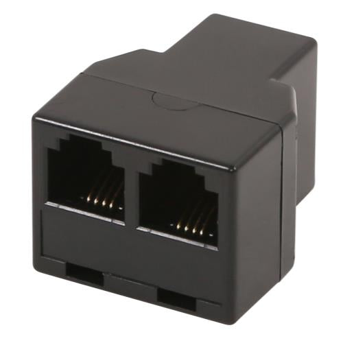 /shop/product/gavita-3-way-rj14-cable-splitter_25A_000020