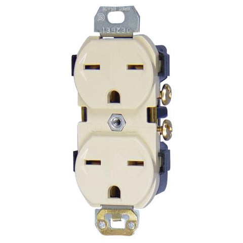 /shop/product/duplex-receptacles-120v-and-240v-15-amp