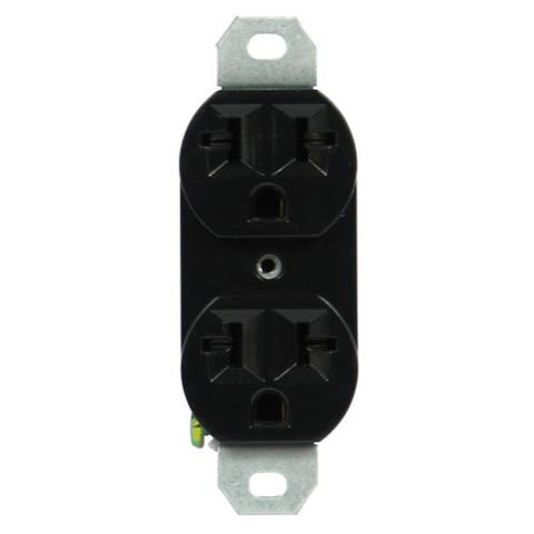 /shop/product/duplex-receptacle-universal-20-amp