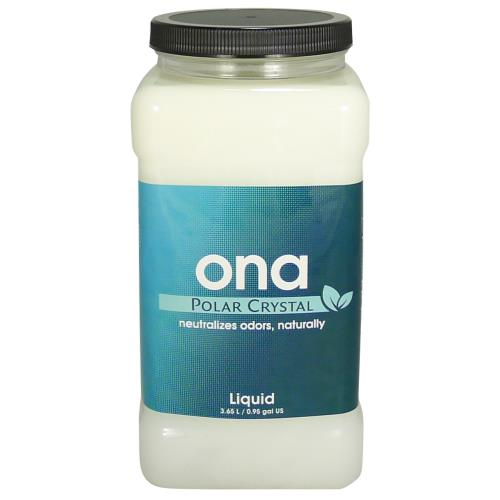 /shop/product/ona-liquid