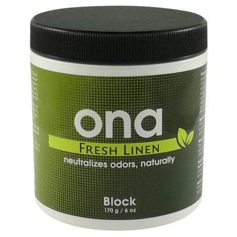 /shop/product/ona-block