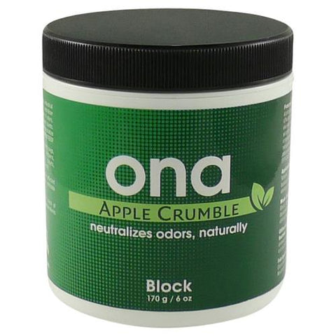 /shop/product/ona-block-apple-crumble