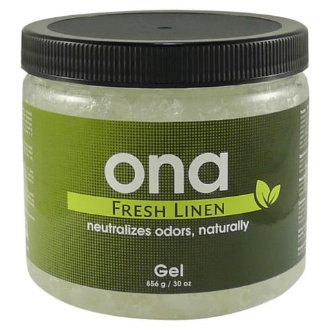 /shop/product/ona-gel-fresh-linen