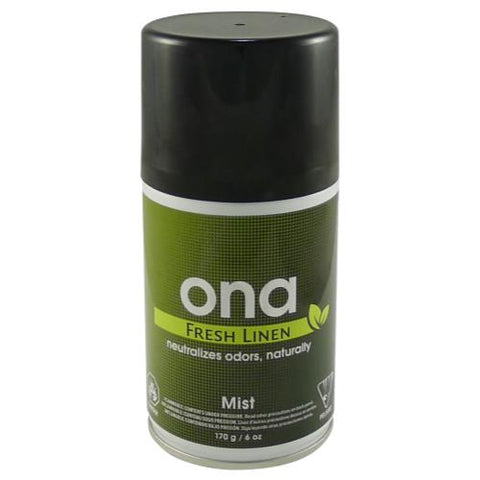 /shop/product/ona-mist