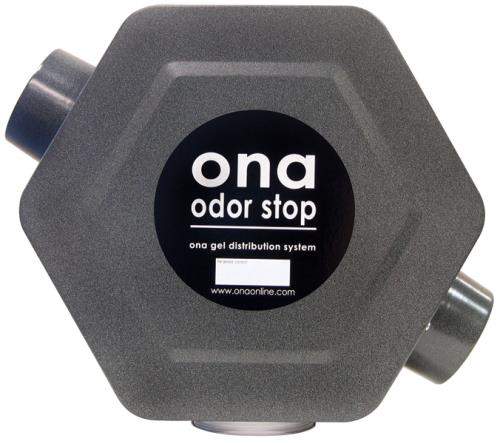 /shop/product/ona-odor-stop-dispenser-fan