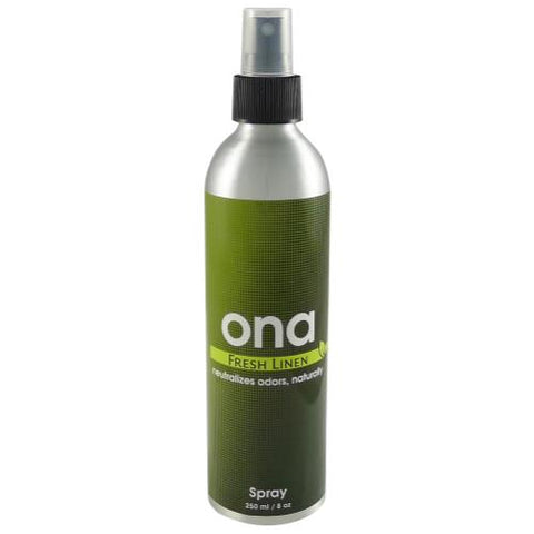 /shop/product/ona-spray-fresh-linen