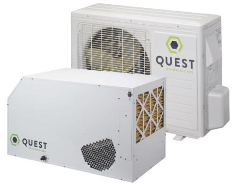 /shop/product/quest-split-system-dehumidifier-185-pint