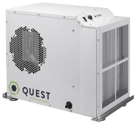 /shop/product/quest-dual-150-overhead-dehumidifier