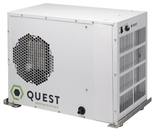 /shop/product/quest-dual-110-overhead-dehumidifier