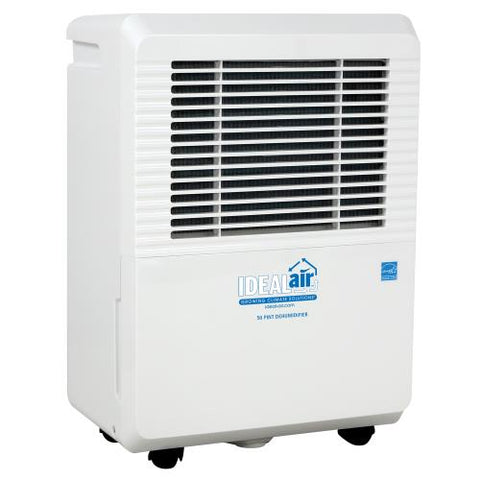 /shop/product/ideal-air-dehumidifiers-30-50-and-70-pint