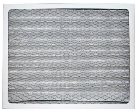 /shop/product/quest-replacement-filter-for-110-and-150