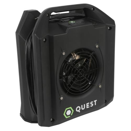 /shop/product/quest-f9-industrial-air-mover-fan_69_000108