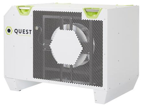 /shop/product/quest-dehumidifier-876-pint