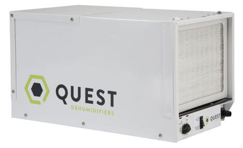 /shop/product/quest-70-pint-dehumidifier