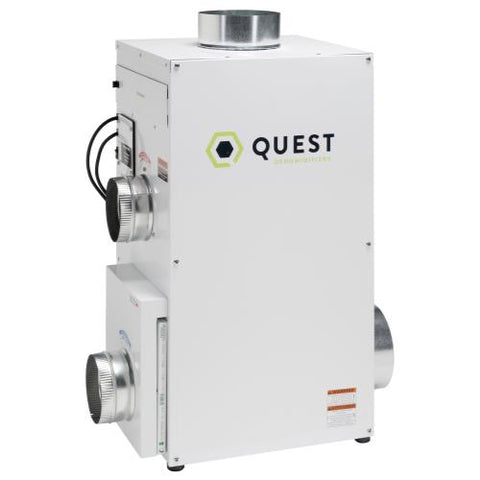 /shop/product/quest-dry-132d-desiccant-dehumidifier