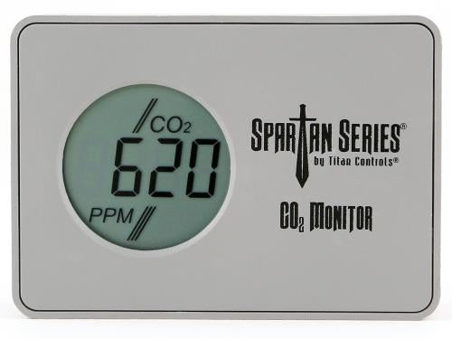 /shop/product/titan-controls-spartan-series-co2-monitor