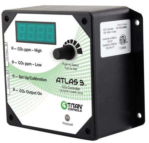/shop/product/titan-controls-atlas-3-day-night-co2-monitor-controller