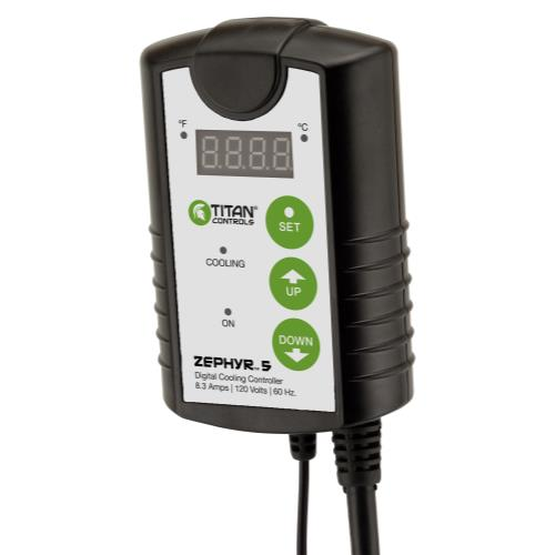 /shop/product/titan-controls-zephyr-5-digital-cooling-thermostat-controller