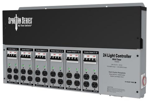 /shop/product/titan-controls-spartan-series-metal-24-light-240v-controllers