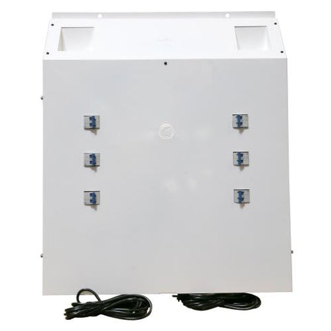 /shop/product/titan-controls-helios-commercial-series-lighting-controller-200-amp_29_000062