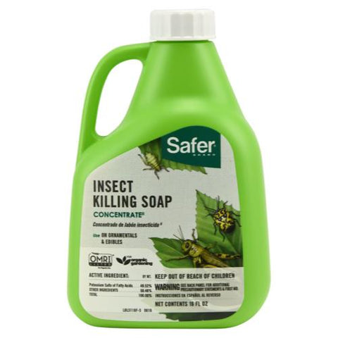 /shop/product/safer-insect-killing-soap